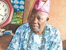 Olubadan distances self from High Chiefs coronation