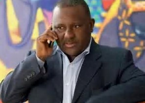 Billionaire businessman, AbdulSamad Rabiu's Secret Moves