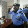 CP Lagos Re-Organises Anti Cultism Squad, Redeploys Officer-In-Charge for their  unprofessional conducts