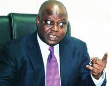 Unprofessional conduct: SEC bans Ogiemwonyi for life, operating license withdrawn