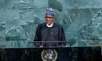 Better Nigeria, a US based organization advocates PMB's return