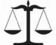 Incest: Father docked for defiling biological daughter