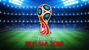 Russia 2018: FIFA increases prize money for participating teams to $400m.Approves other key organisational elements of World Cup