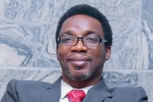 PDP National Chairmanship Has Been Zone To Yoruba,SouthWest Nigeria -Segun Adewale 'Aeroland' maintained