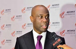Access Bank MD, Herbert Wigwe, others docked for alleged corrupt practices