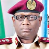 FRSC Redeploys 8 Assistant Corps Marshals, 21 Corps Commanders  And Other Senior Officers For Optimal Productivity