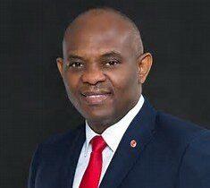 Tony Elumelu Foundation to Host the Largest Gathering of African Entrepreneurs at 5th Annual Entrepreneurship Forum, July in Abuja