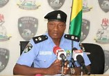 Jimoh Moshood FPPRO elevated to Ag. DCP