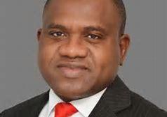 "Africa Prudential Revolutionises Registrar Services, Launches ""Personal Registrar USSD *4018#"
