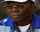 President Buhari Congratulates Ex-Super Eagles Coach, Adegboye Onigbinde At 80