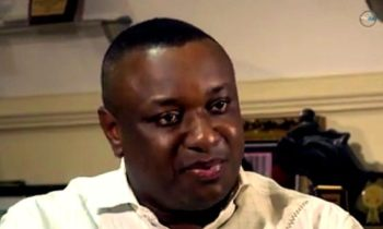 WHY I ACCEPTED TO SERVE BY FESTUS KEYAMO, SAN, FCIArb (UK),
