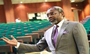 Femi Gbajabiamila Defeats Bago To Become  Speaker Of House of Rep.