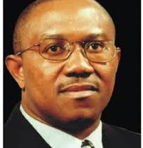 PETER OBI: THE BUSINESS MAN CUM POLITICIAN WITH INCREDIBLE TRIANGULATION AND REFLECTIVE SAGACITY  BY: SUNDAY ADEBAYO