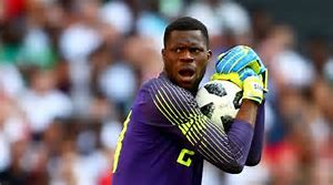 FIFA Russia 2018: NFF cautions clubs as scouts hover over Uzoho