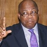 Declaring June 12 Democracy Day illegal, but … — Agbakoba
