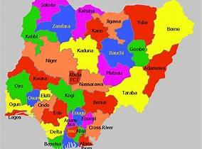 We Will Fence Nigeria, Change Its Name, Currency – JMPP