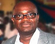 APC Convention: FCTA Apologises Over `Traffic Inconvenience'