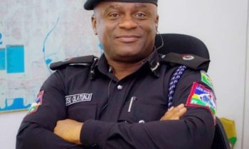CHILD ABUSE: RRS caught Seven