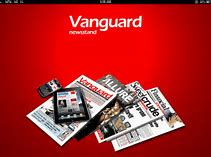 Vanguard Re-Affirms Commitment To Responsible Journalism