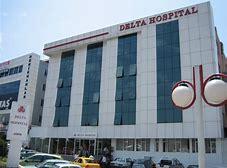 Delta Govt Lauds US Based Ubulu-Uku Association For Rehabilitating Hospital
