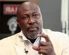 Dino Melaye In Fresh Trouble His Guards Shot Police Sergeant
