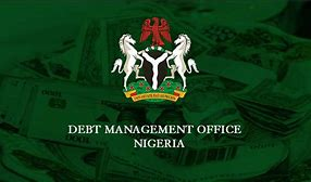 Nigeria has a subsisting Debt Management Strategy – DMO