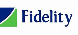 Fidelity Bank Shines At 2018 Brands & Advertising Excellence Awards