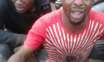 We were tortured and forced by police to write false statement – Suspected cultists