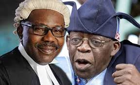 Group Hails Banire For Sustaining Struggle For Internal Democracy As Tinubu bow To Superior Opinion