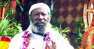 Nigeria needs state police now, says Maharaj Ji