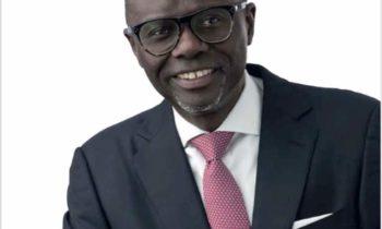 Lagos APC Guber Primary: Sanwo-Olu Declared Winner