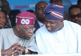 Gov.Ambode Dares Tinubu and Lagos APC  Party Leaders