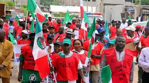 Minimum wage:labour calls for amicable resolution to avert industrial unrest