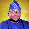 Governorship Race Hots up In Oyo State