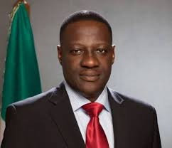 Governor Abdulfatah Ahmed has presents a budget of N157, 404, 952, 561