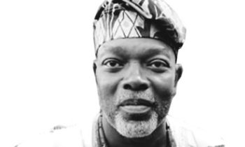 """If Elected Senator, I'll Push for Restructuring"" –Ilaka"