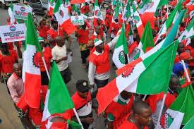 Labour Suspends nationwide strike