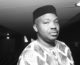 Afenefere, Ohaneze Ndigbo and Middle Belt Forum will make their endorsements soon—Odumakin