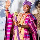 Olowu hails Nigeria army for reclaiming Baga