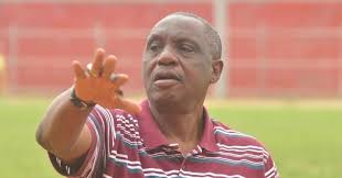 Former NFA Scribe, Taiwo Ogunjobi Is Dead
