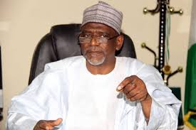 Teachers to earn higher salaries than other workers –Adamu,Minister for Education