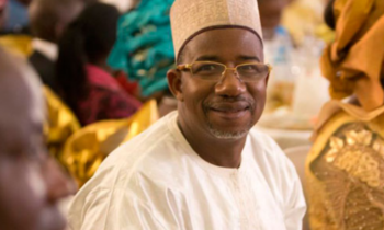 Bala or Abubakar? Bauchi governor-elect to be known Tuesday
