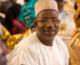 Bala or Abubakar? Bauchi governor-elect to be known Tuesday
