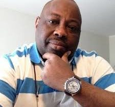An Open Letter To Laolu Akande, By Dele Momodu