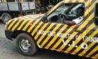 VIOs: The Return Of Terror On Lagos Roads