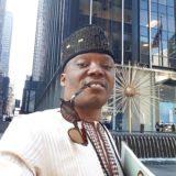 Fayemi Appoints Wale Ojo Lanre, Others