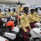 LASTMA Denies Report On Lack Of Power To Make Arrest