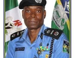 Police Dismiss Nine Senior Officers, Demote Six For Misconduct