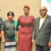 Union Bank, Mama Moni Establish Innovation Hub for Low-Income Women
