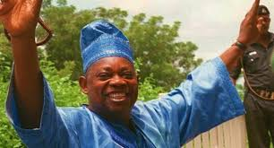 Democracy Day:  Buhari Renames Abuja National Stadium After MKO Abiola